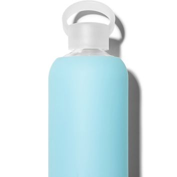 BKR - Water Bottle | Skye