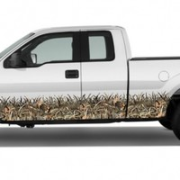 Realtree® Camo Auto Accessories at Realtree.com