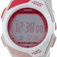 Casio Women's Runners ...