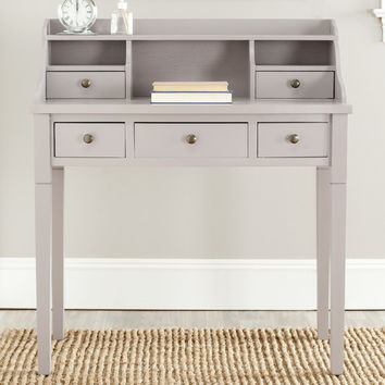 Safavieh Landon Secretary Desk