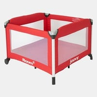 Infant Joovy 'Room²' Playard