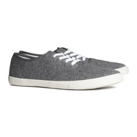 H&M - Sneakers - Gray