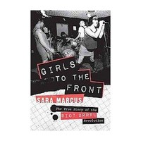 Girls to the Front (Paperback)