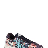 Women's Nike 'Air Pegasus 32' Running Shoe,