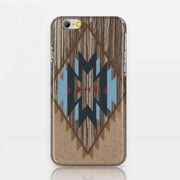 unique iphone 6/6S plus cover,cool iphone 6/6S case,wood geometrical image iphone 4s case,new design iphone 5c case,fashion iphone 5 case,fashion iphone 4 case,5s case,gift Sony xperia Z2 case,personalized sony Z1 case,popular sony Z case,samsung Note 2