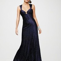 Cheap Alfred Angelo Style 3460 Prom Dresses - Only USD $427.20