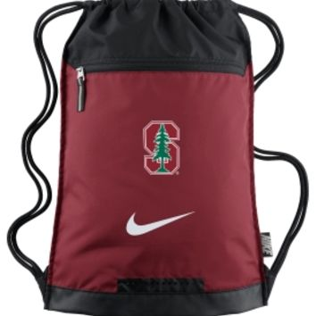 Nike Stanford Cardinals Gym Training Sack - Dick's Sporting Goods