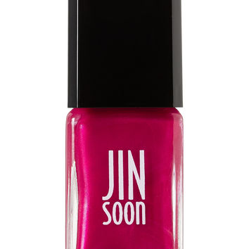 JINsoon - Nail Polish - Aria
