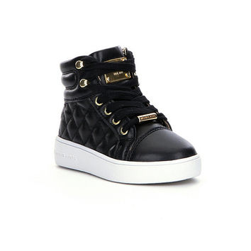 MICHAEL Michael Kors Girls´ Ivy Cora-T Sneakers | Dillards