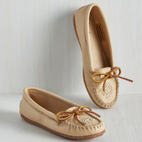 by Minnetonka from ModCloth