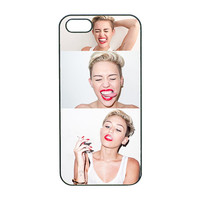 Miley cyrus for iphone 5s case,iphone 5c case,iPhone 4 case,iPhone 5 case,Samsung S4 Active Case,Samsung S4 case,Samsung S3 Case,Note2 case