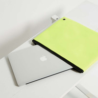 Neoprene Laptop Sleeve - Urban Outfitters