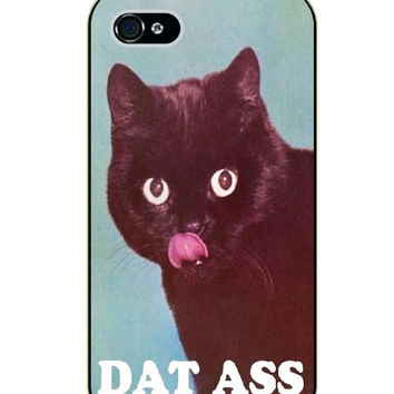 Dat Ass Iphone 5C Case