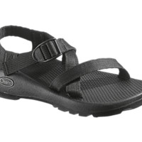 Mobile Site | Z/1® Unaweep Sandal - Women's - Sandals - J100014 | Chaco