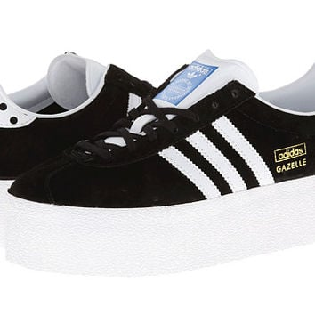 adidas Originals Gazelle OG Platform UP EF - Zappos.com Free Shipping BOTH Ways