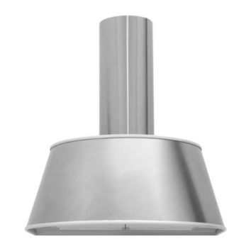 ikea extractor hoods filters from ikea kitchen. Black Bedroom Furniture Sets. Home Design Ideas