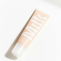 Milk Makeup Blur Liquid Matte Foundation | Urban Outfitters