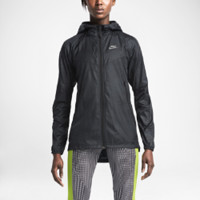 Nike RU Fly Windrunner Women's Jacket