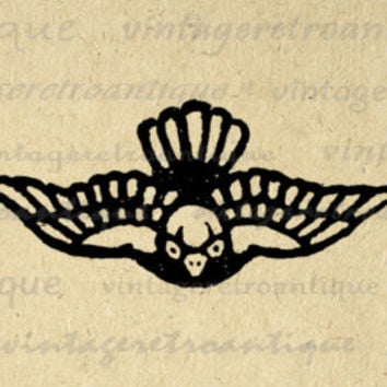Tie Graphic Printable Image Business Tie Icon Download Men's Fashion Digital Antique Clip Art Jpg Png Eps Print 300dpi No.4400
