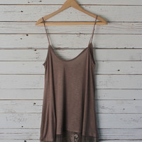 Kelsey Layering Dress