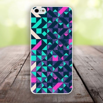iPhone 5S case colorful Triangle iphone 6 plus,Feather IPhone 4,4s case,color IPhone 6,vivid IPhone 5c,IPhone 5 case Waterproof 780
