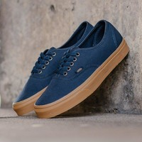 spbest Vans Authentic VA38EMONY