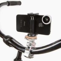 The Bikepod - The Photojojo Store!