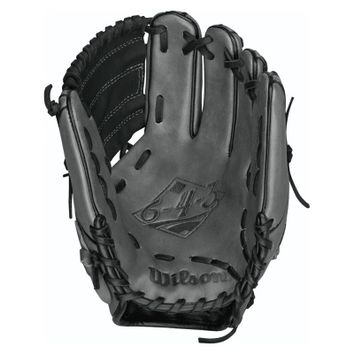 Wilson 6-4-3 Series Infield Glove 11 Inch X2PF - Right-Handed