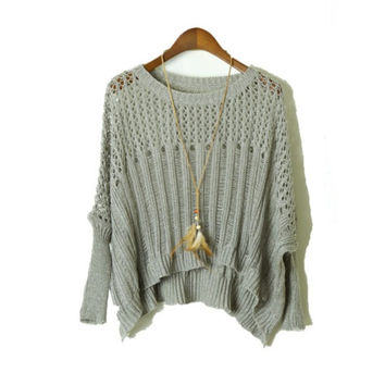 Lovely Knitwear