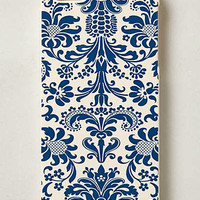 Tapis iPhone 5 Case