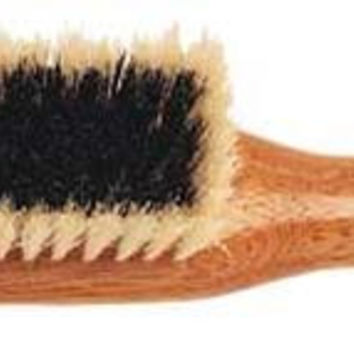 "Kent CP6 9"" Cashmere Care Clothes Brush"