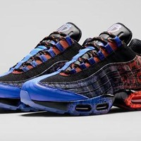 HCXX Air Max 95 Doernbecher Collection 2015
