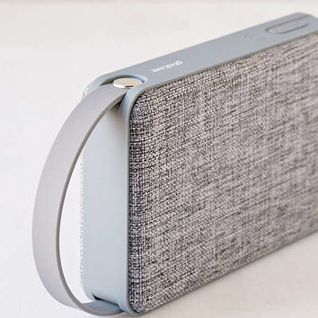 Photive M3 Wireless Bluetooth Speaker | Urban Outfitters
