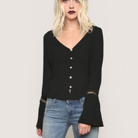 Love Me Like This Blouse