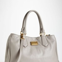 MARC BY MARC JACOBS 'Large' Leather Tote | Nordstrom