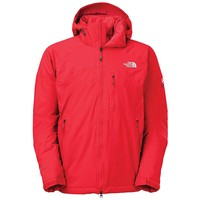 The North Face Plasmatic Jacket - Men's