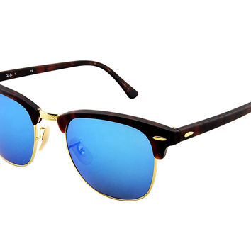Ray Ban Jr. Men's Clubmaster