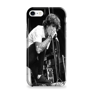 Bring Me The Horizon (singer grey) iPhone 6 | iPhone 6S Case