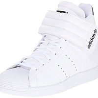 adidas Originals Women's Superstar Up Strap W Shoes