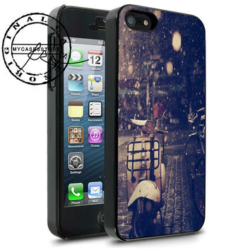 Motorcycle iPhone 4s iPhone 5 iPhone 5s iPhone 6 case, Samsung s3 Samsung s4 Samsung s5 note 3 note 4 case, Htc One Case