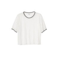 Eveline top | Archive | Monki.com