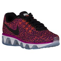 Nike Air Max Tailwind 8 - Women's at Foot Locker