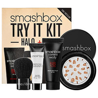 Try It Kit: Halo + BB - Smashbox | Sephora
