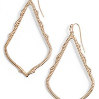 Women's Kendra Scott 'Mystic Bazaar - Sophee' Drop Earrings