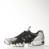 adidas O-Ray S-M-L Shoes - Black | adidas US