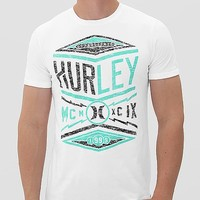 Hurley Breakers Dri-FIT T-Shirt