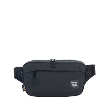 HERSCHEL SUPPLY CO TOUR HIP PACK | MEDIUM