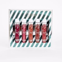 Spice | Lip Set