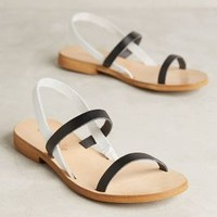 Cocobelle Naples Sandals