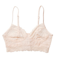 Monki | View all new | Lianna Bralette